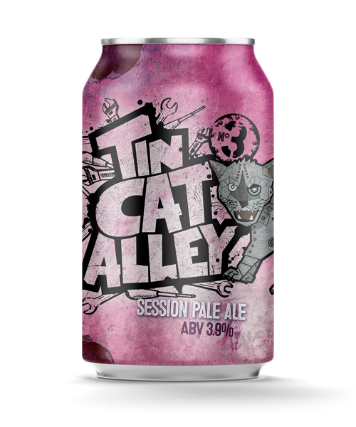 tin_cat_alley